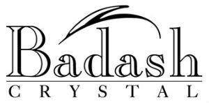 Badash Crystal at Lifestyles Giftware