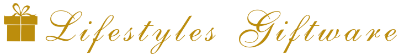 Lifestyles Giftware Logo