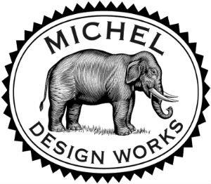 Michel Design Works at Lifestyles Giftware