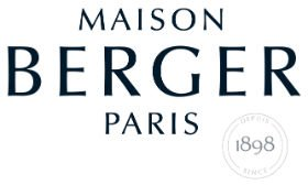 Maison Berger Paris at Lifestyles Giftware