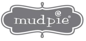 Mude Pie at Lifestyles Giftware