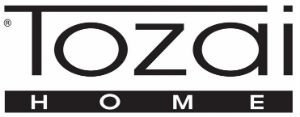 Tozai Home at Lifestyles Giftware