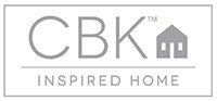 Shop CBK Inspired Home at Lifestyles Giftware