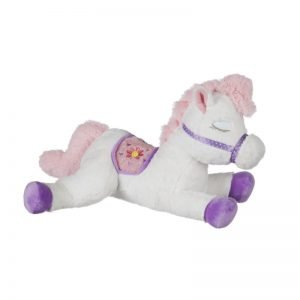 "Ganz - <a href=""https://lifestylesgiftware.com/product/cbk-inspired-home-cute-carousel-pony/"">Cute Carousel Pony</a>"