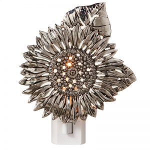 CBK Inspired Home Sunflower Night light - 168818
