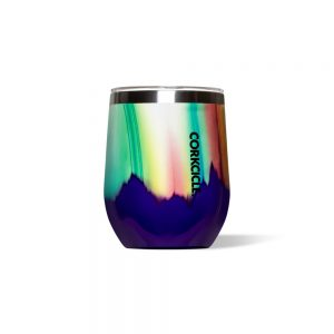 Corkcicle Aurora Stemless 12oz