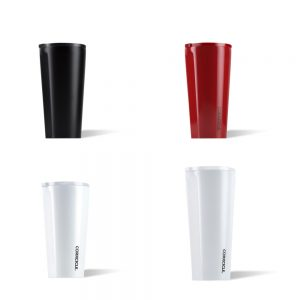 Corkcicle Dipped Tumbler