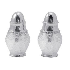 Mariposa Sueno Salt and Pepper Set