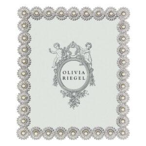 Olivia Riegel Astor 8 x 10 inch Frame - RT0170