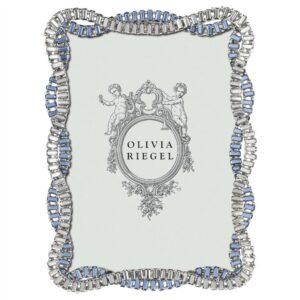 Olivia Riegel Cydney 4 x 6 inch Frame - RT1395