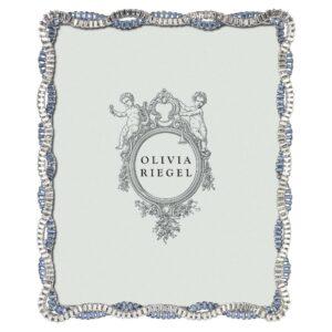 Olivia Riegel Cydney 8 x 10 inch Frame - RT1397
