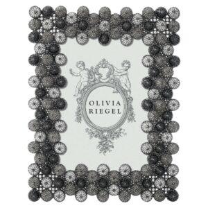 Olivia Riegel Marley 5 x 7 inch Frame - RT0180