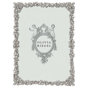 Olivia Riegel Prince 5 x 7 inch Frame - RT0189