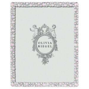Olivia Riegel Rose McKenzie 8 x 10 inch Frame - RT1356