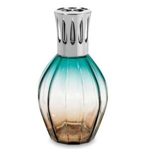 Zeline Green Lampe by Maison Berger - 114608