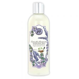 Michel Design Works Lavender Rosemary Shower Body Wash SBW81