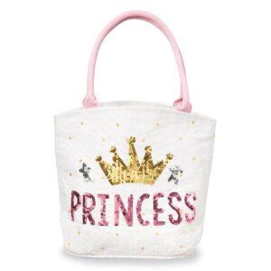 Princess tote