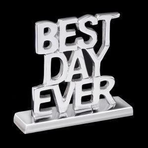 286_BestDayEver-1