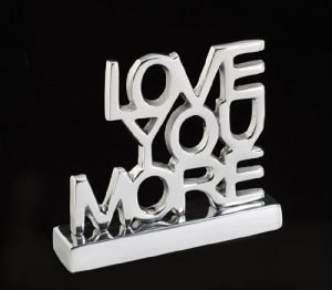 288_LoveYouMore-2