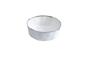 "Pampa Bay <a href=""https://lifestylesgiftware.com/product/pampa-bay-thin-and-simple-large-bowl/""> Thin and Simple Large Bowl</a>"