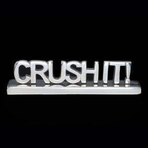 1426_CrushIt