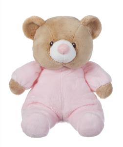 Ganz Pink Bear