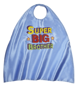 Big Brother Cape