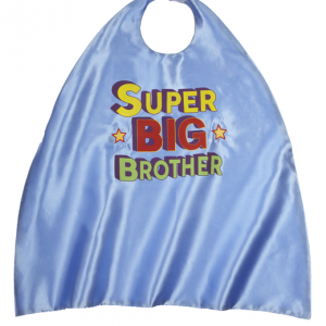 Big Brother Cape