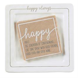 happy-always-sq-ceramic-set