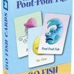 Pout-Pout Go Fish