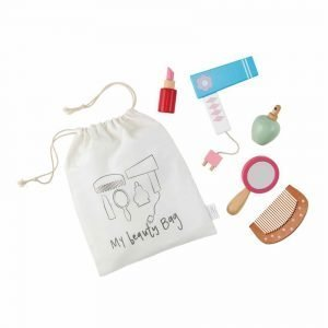 Make-Up Play set