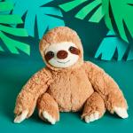 Speak-Repeat Sloth