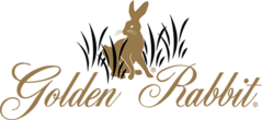 Golden-Rabbit-Logo