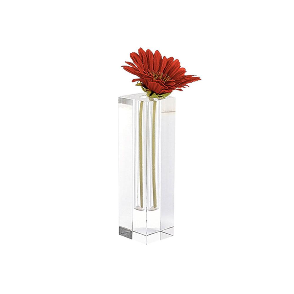 Badash bud vase
