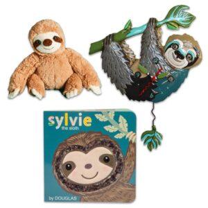 Sloth Set
