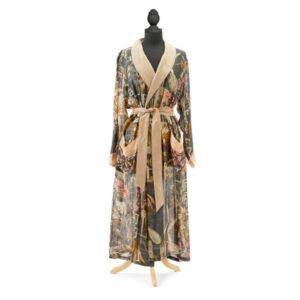 slate-bamboo-robe-gown