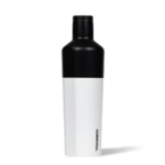Corkcicle Color Block Canteen