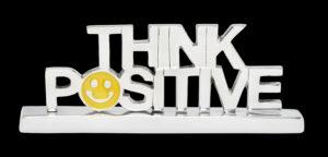 2577_Think-Positive_BK.jpg